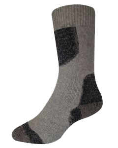 Possum Socks