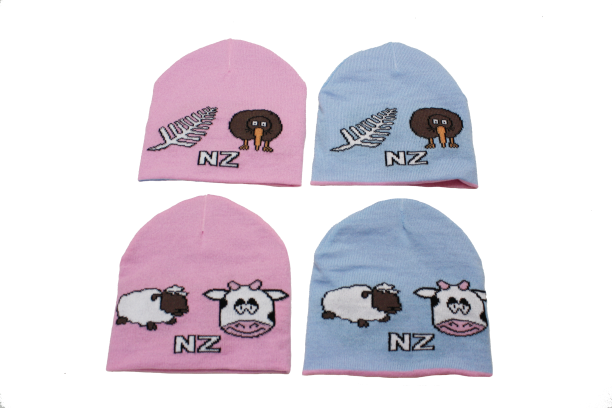 beanie_pink_blue_resize.png