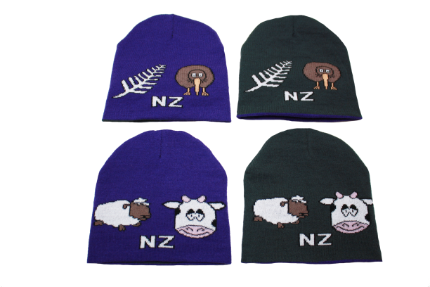 beanie_purple_char_resize.png
